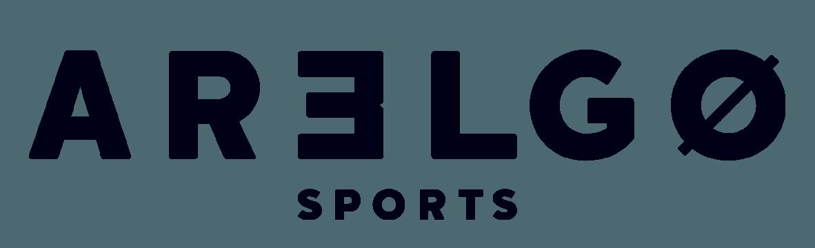 Arelgo Sports